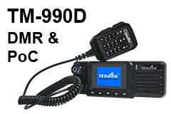TM-990D