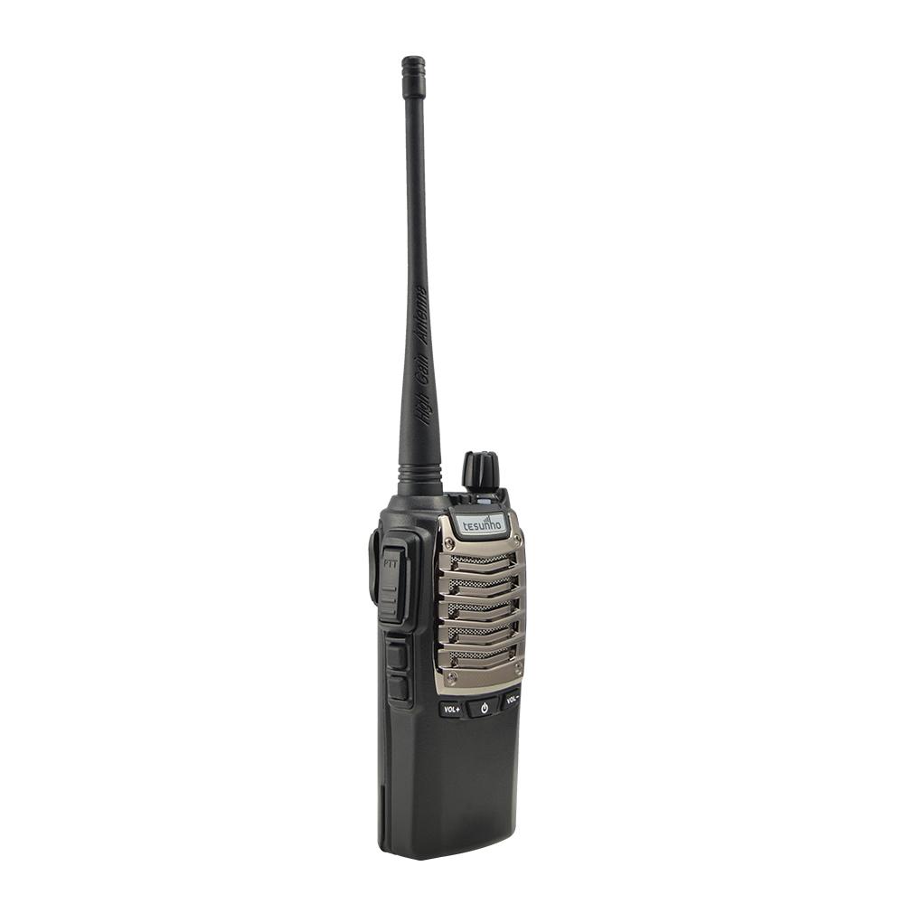 TH-900 High Power 8w Two Way Radio