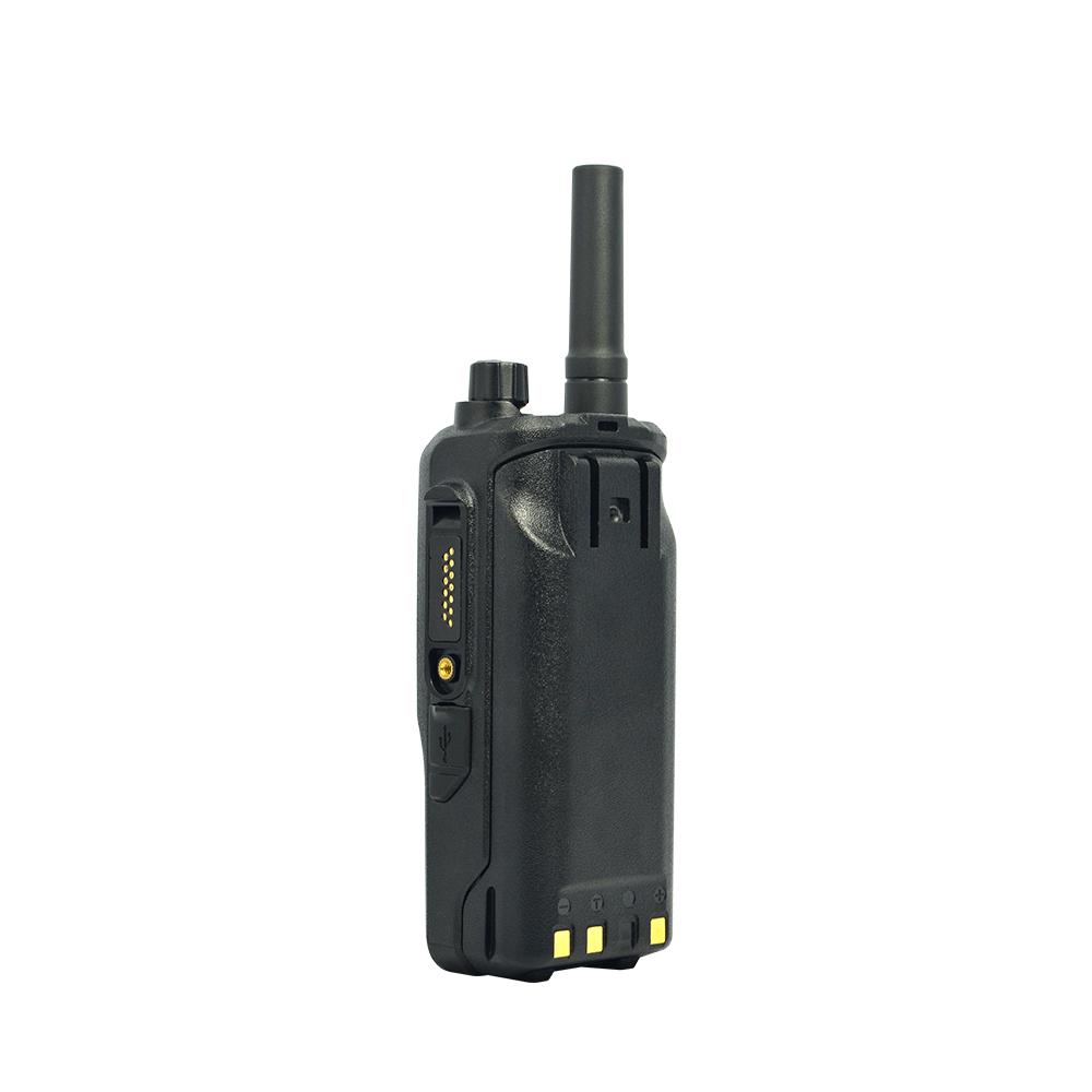 Wifi Radio Internet 2way Radio For Hotel TH-518