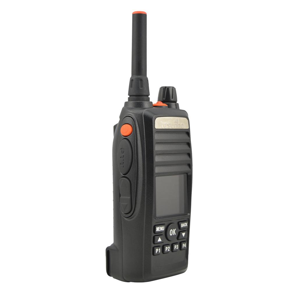 CE FCC TH-388