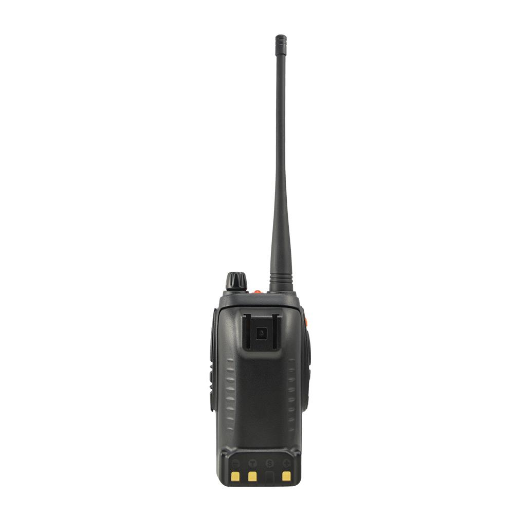 CE FCC TH-850