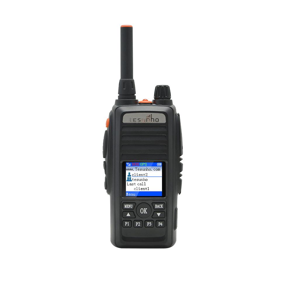 Public Network TH-388