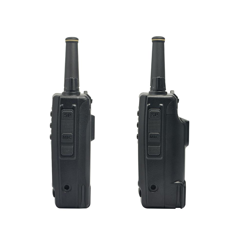 TH-282 PTT PoC Radio Battery