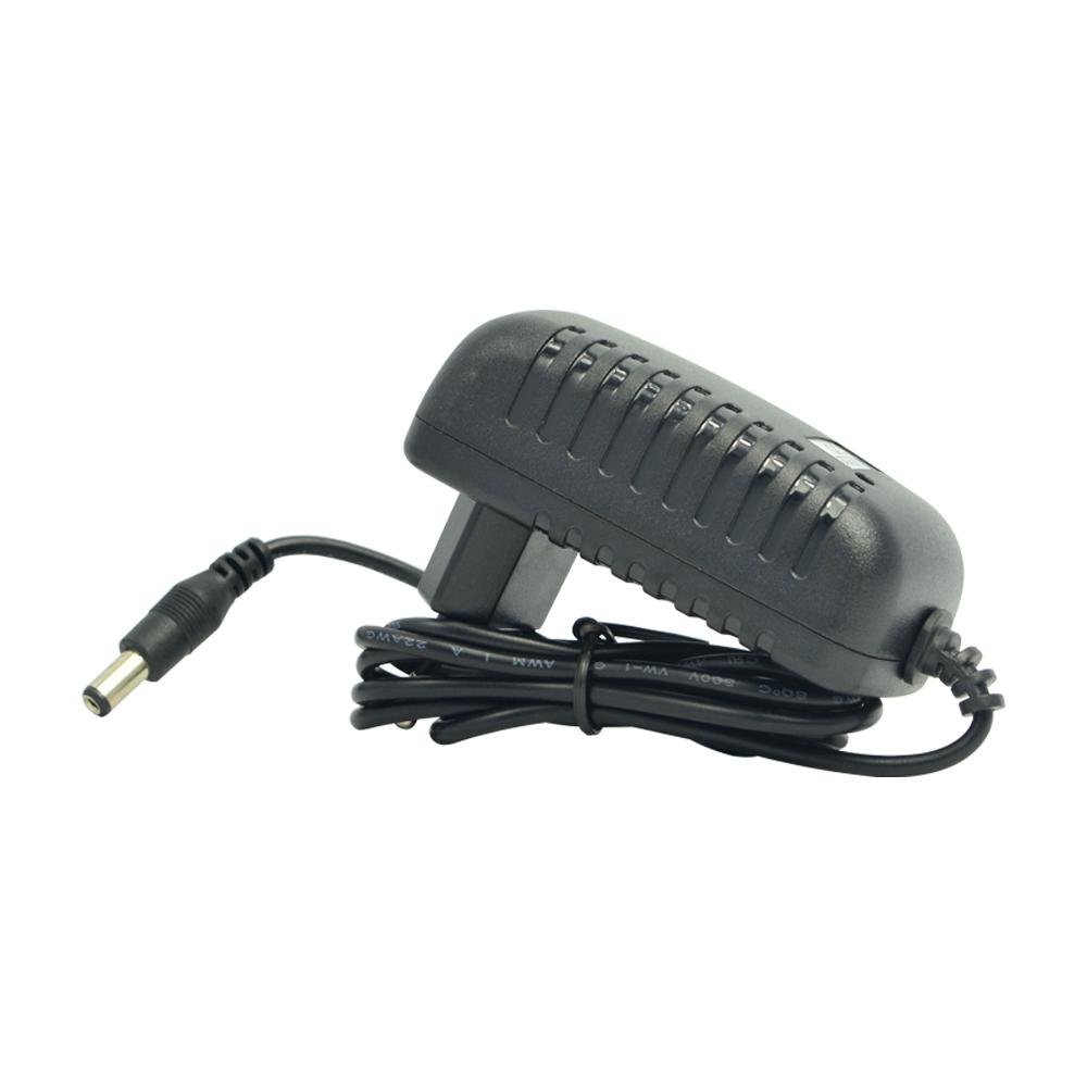 TH-289 Transceiver Radio Adaptor