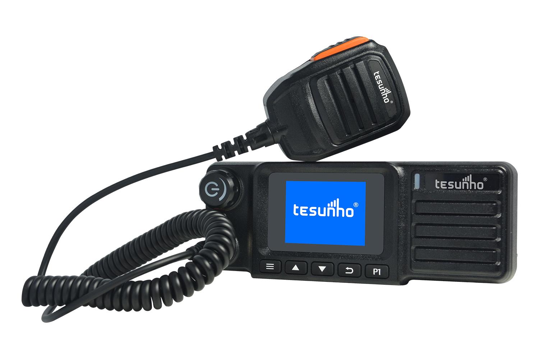 TM-990
