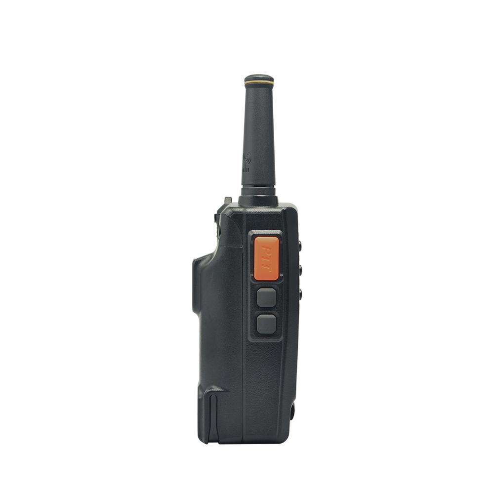 TESUNHO TH-282 Mini Two Way Radio GSM