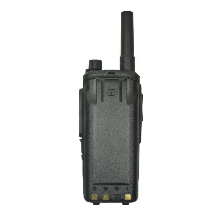 Wholesale 2Way Radio,NFC PoC Radio, UHF For Campus Security TH-682