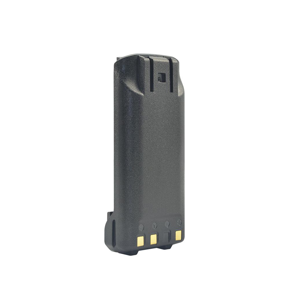 TH-518 Walkie Talkie Battery