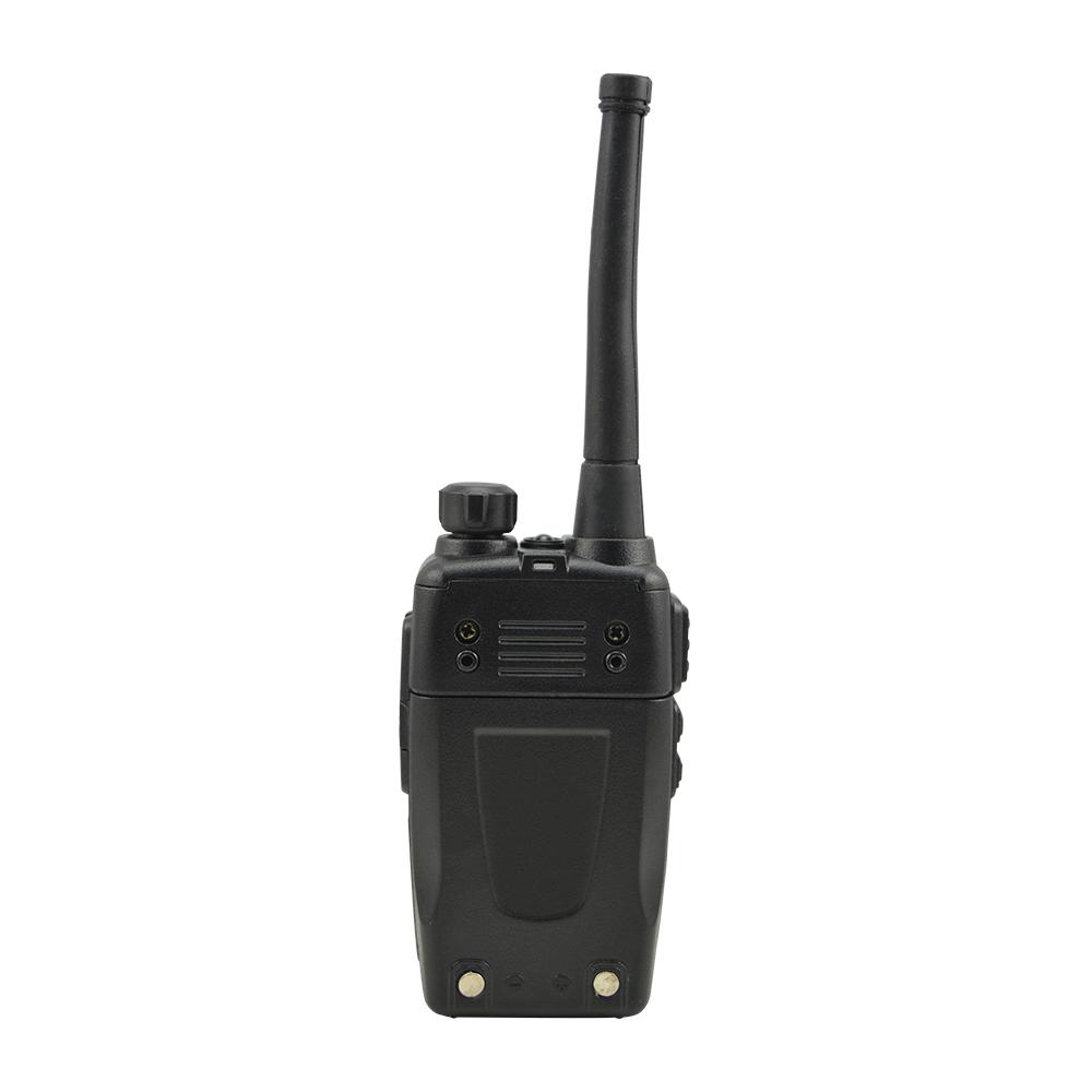CE FCC TH-320