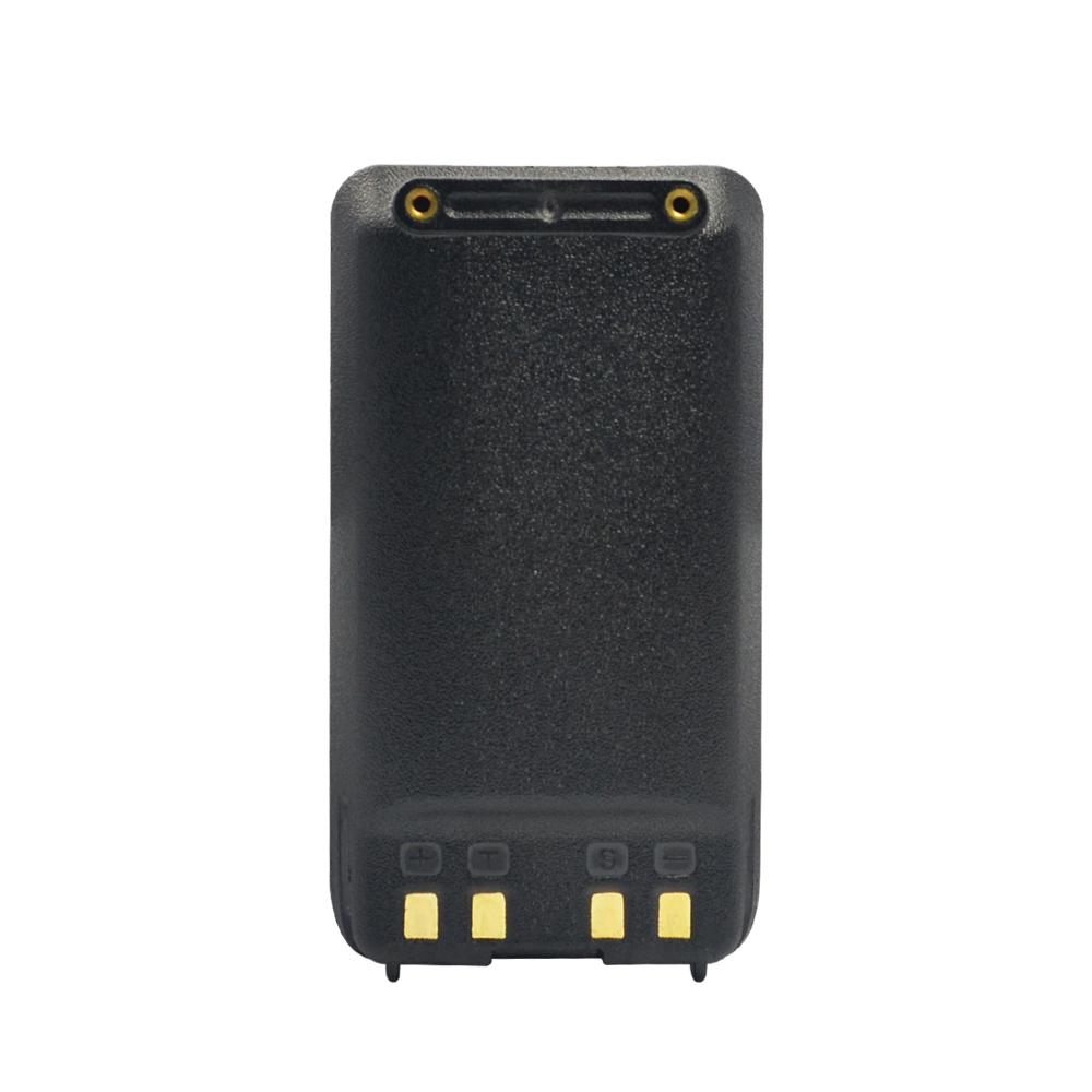 TH-510 Portable 2-way Radio Battery