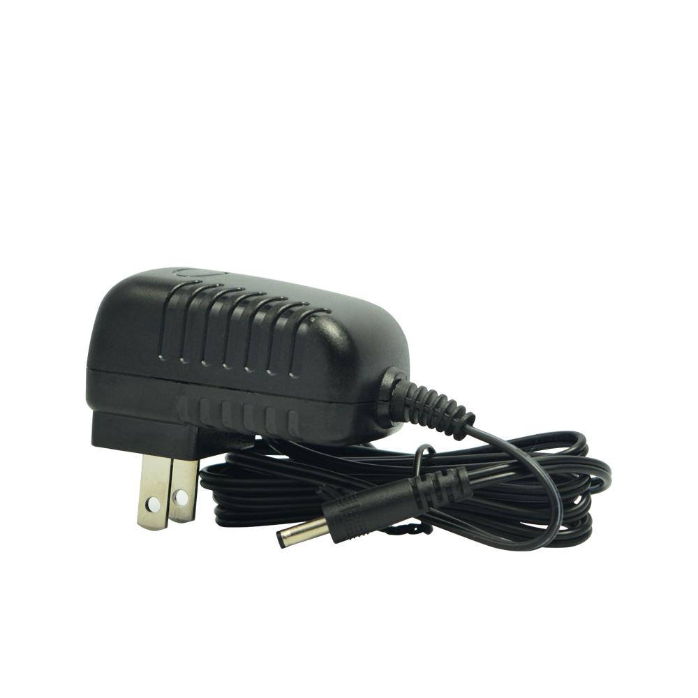TH-682 Poc Radio Adaptor