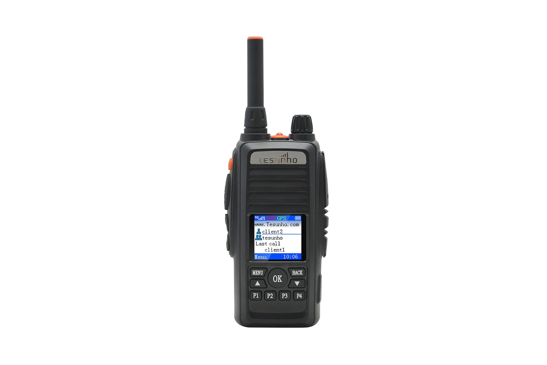 TH-388(4G)