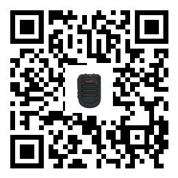 NEW ORIGINAL wireless bluetooth walkie talkie wholesale CHINA speaker