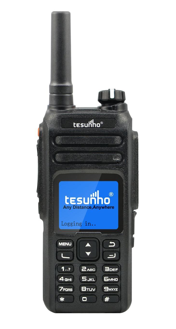 High Quality Toki Woki VHF Transceiver
