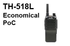 TH-518L
