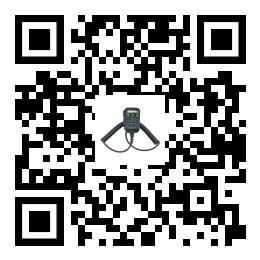 TM 990 Best Mobile Walki Talki With Keypad handmic