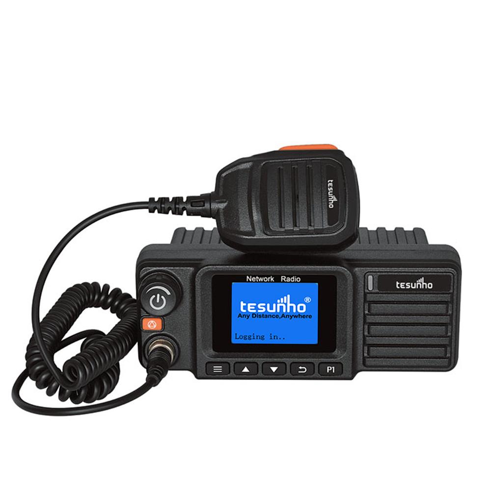 CE FCC TM-990