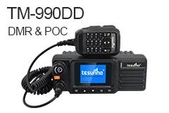 TM-990DD