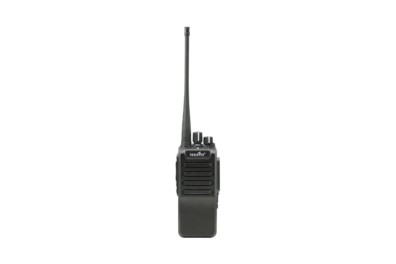 TH-860
