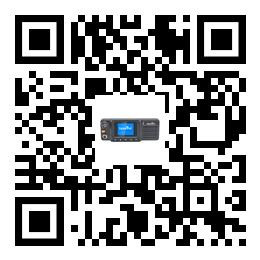 TM-991 Two Way Radio Mobile Wcdma Fleet GPS Lte 3G(Standard handmic)1