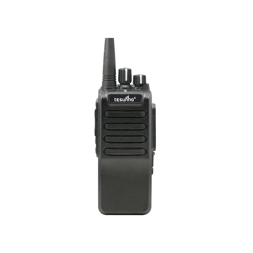 Dual Band TH-860