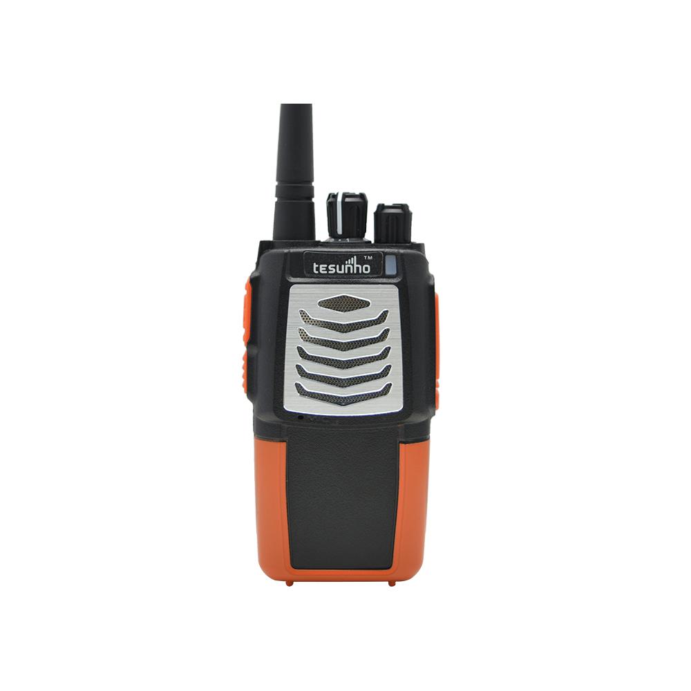 CE FCC TH-360