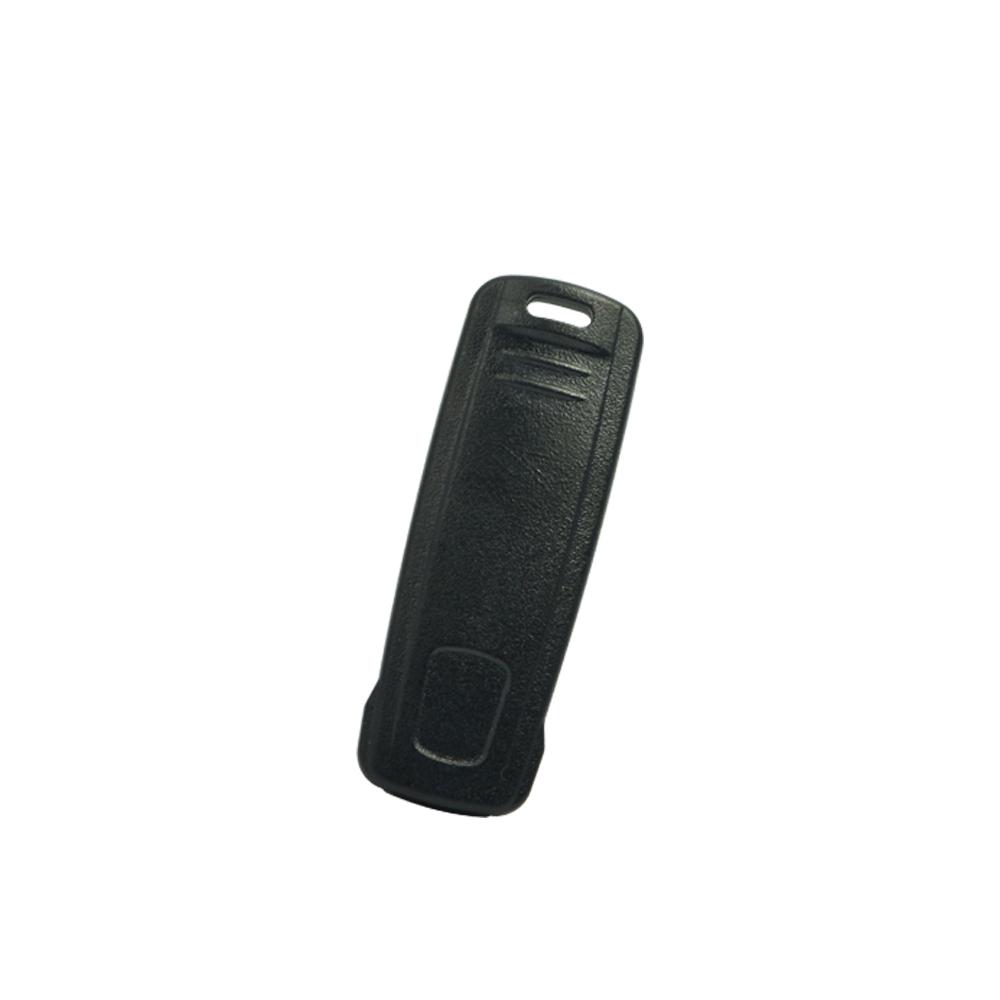 TH-680 Walky-talky Belt Clip
