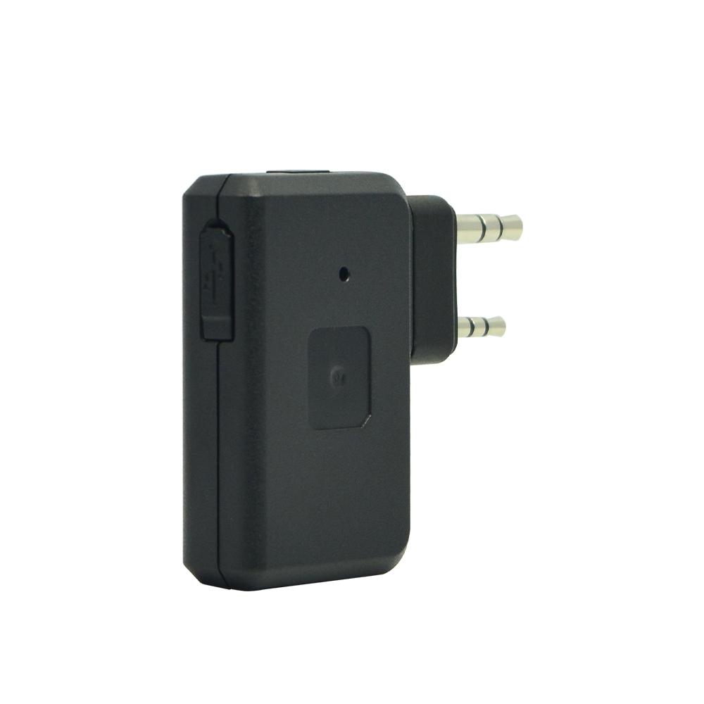 TESUNHO New Bluetooth Programming Device For 2-Way Radio Walky Talky