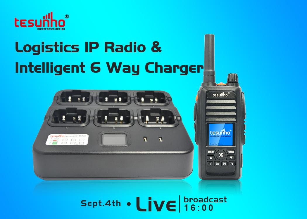 4th Sept. Live Stream