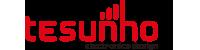 walkie talkie manufacturer,two way radio supplier,transceiver distribution, OEM ODM service