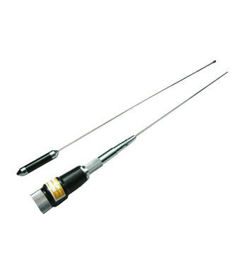 E05 Transceiver Antenna