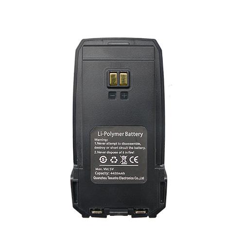 180 Battery