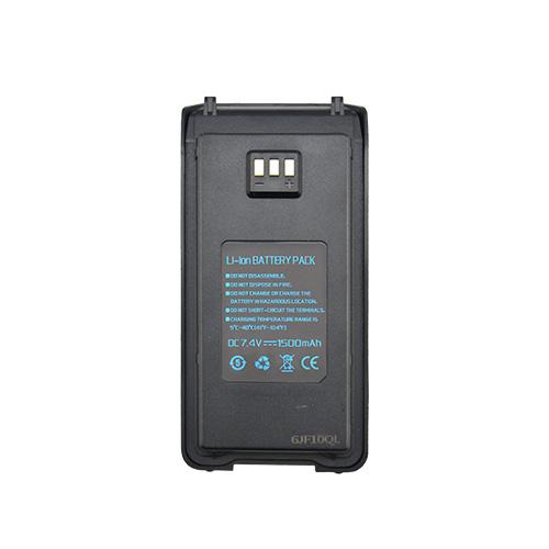 289 Battery