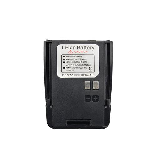 320 Battery