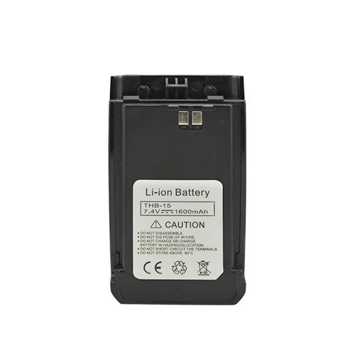360 Battery