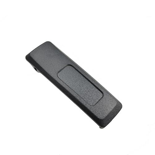 TH-580 Portable Radio Belt Clip
