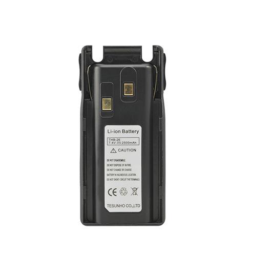 900 Battery