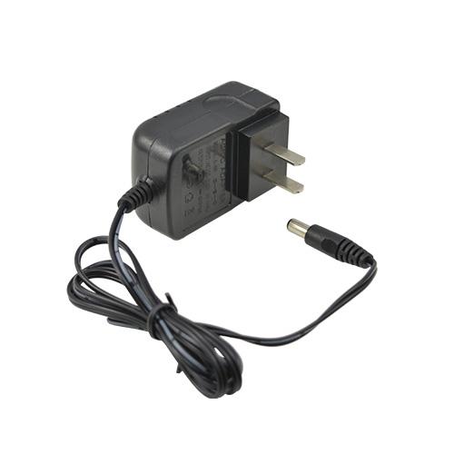 UV7R Adaptor