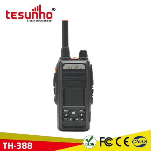 TH-388