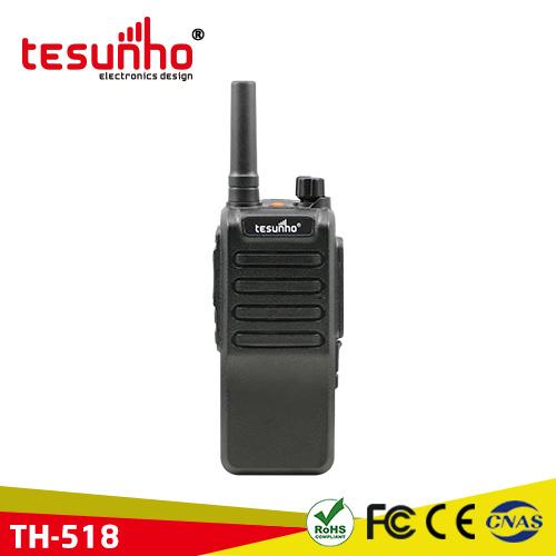 TH-518
