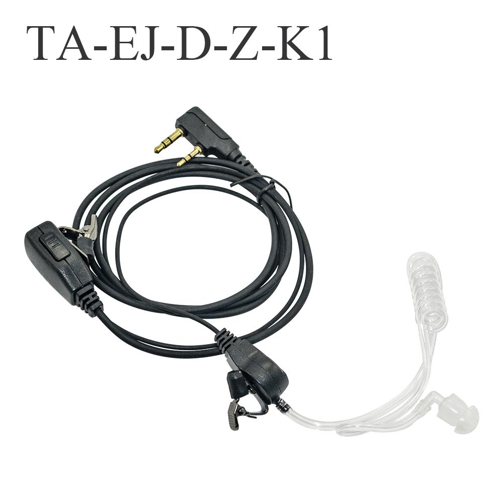 TA-EJ-D-Z-K1.jpg