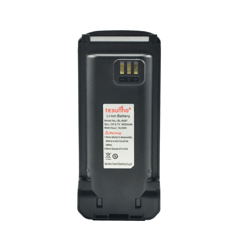680电池.1.jpg